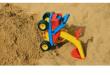 Bestes Sandkasten Spielzeug für Jungen- Hier ansehen!