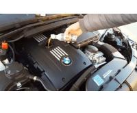 Sinnvolle Vorbeugung von Diesel Reinigung