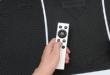 Miweba Sports Vibrationsplatte MV200 3D im Praxis Test