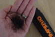 Imperio Streuhaar zur Haarverdichtung im Test