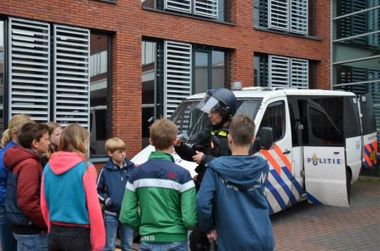 roefelen-jeugdaktiviteiten-JAM-markelo-PolitieHofvanTwente-Roefeldag-MMHN_20160525 (177)