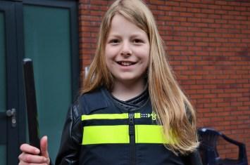 roefelen-jeugdaktiviteiten-JAM-markelo-PolitieHofvanTwente-Roefeldag-MMHN_20160525 (186)