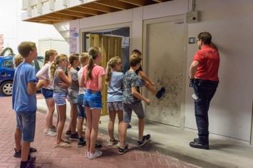 roefelen-jeugdaktiviteiten-JAM-markelo-MMHN-20180620-2701
