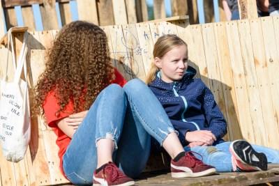houtdorp-2019-jam-jeugd-aktiviteiten-markelo-verzinhet-fotografie-MVDK-20190820-1811