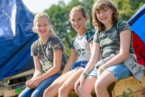 houtdorp-markelo-2019-jam-jeugdaktiviteiten-verzinhet-fotografie-MVDK-20190821-2113