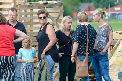 houtdorp-markelo-2019-jam-jeugdaktiviteiten-verzinhet-fotografie-MVDK-20190821-2183