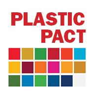 Plastic Pact Nederland