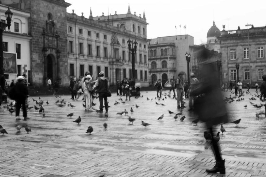 HERRAMIENTAS PARA HACER UN PROYECTO FOTOGRÁFICO