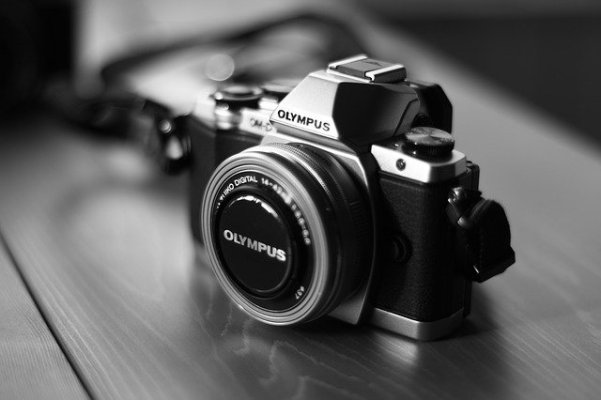Limpiar tu equipo fotográfico