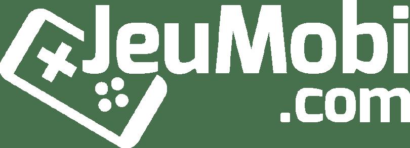 JeuMobi-logo-blanc
