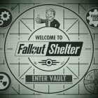 fallout-shelter-11