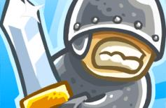 kingdom-rush-icone