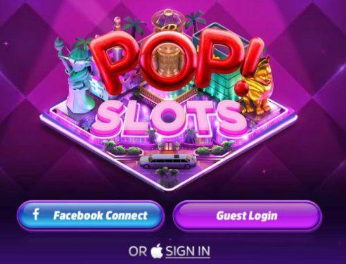 free real money casino no deposit Slot Machine