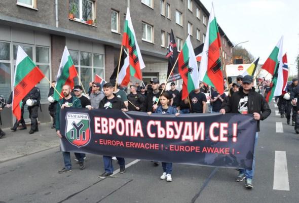 rencontres Seiten Europa