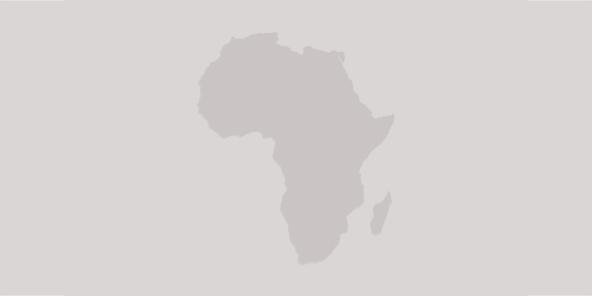 Découvrir le classement 2019 des 100 africains les plus influents
