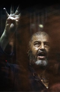 Image166140 196x300 SaudiLeaks : Riyad voulait Hosni Moubarak contre 10 milliards