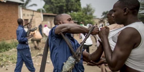 https://i1.wp.com/www.jeuneafrique.com/medias/2015/07/02/buju-592x296-1435823305.jpg