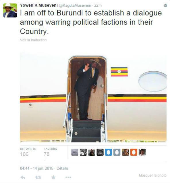 https://i1.wp.com/www.jeuneafrique.com/medias/2015/07/15/Capture.jpg