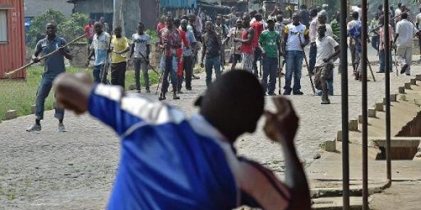 https://i1.wp.com/www.jeuneafrique.com/medias/2015/08/10/e82a67a6cf0fac9ccfa9757f339919c1790ab27f-592x296-1439192021.jpg