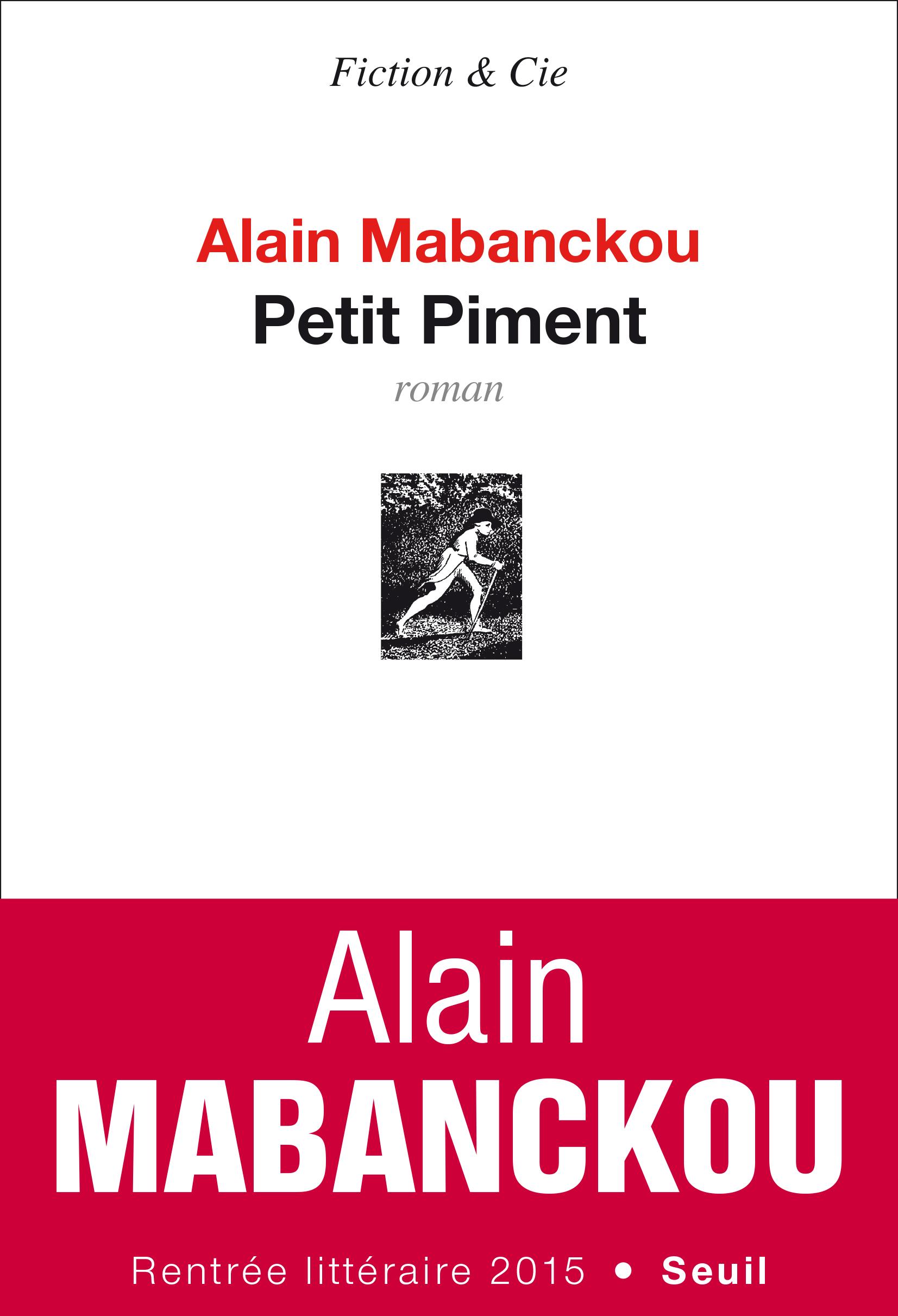 https://i1.wp.com/www.jeuneafrique.com/medias/2015/08/13/Mabanckou-Petit-Piment.jpg