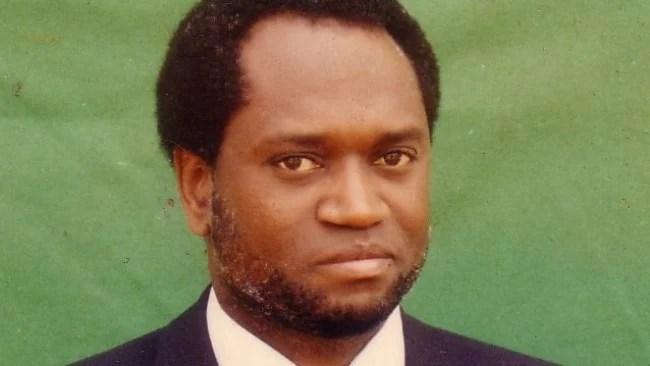"""Résultat de recherche d'images pour """"Melchior Ndadaye"""""""