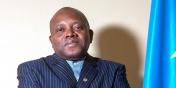 RD Congo : l'abbé Malumalu, ancien président de la Ceni, « en état de mort cérébrale »