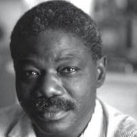 nouveaux inédits du Congolais Tchicaya U Tam'si