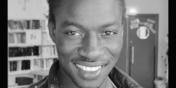 France - Sénégal : retour sur l'affaire Babacar Guèye, abattu par la police à Rennes