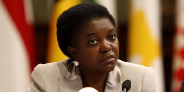 https://i1.wp.com/www.jeuneafrique.com/medias/2016/01/27/kyenge-592x296.jpg