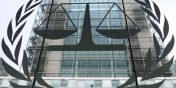 Procès Gbagbo : à la CPI, une justice sans précipitation...