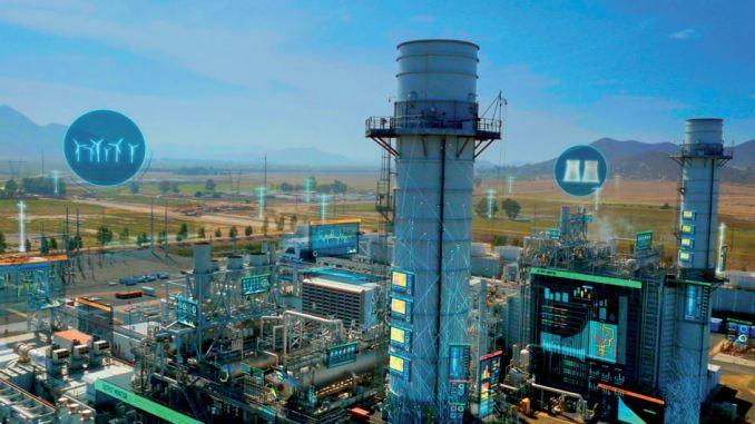Transformer le paysage énergétique en Afrique francophone