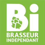 LABEL Brasseurs Independants
