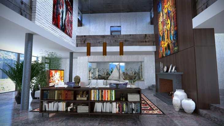 chambre-design
