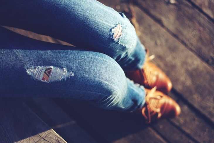 mon-jeans-troué