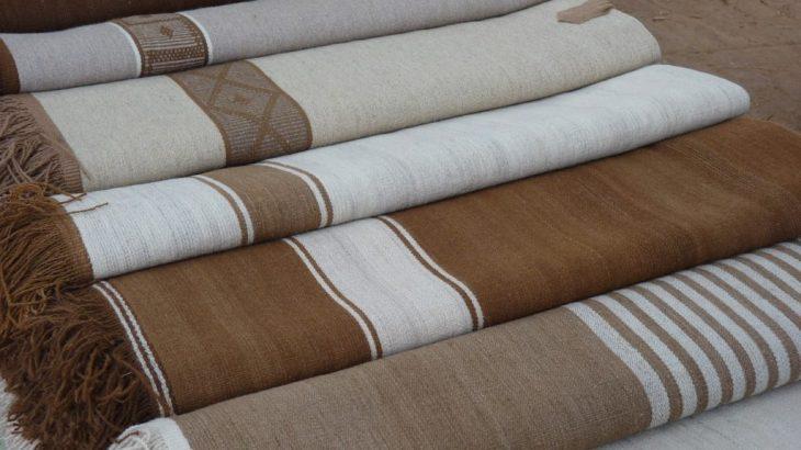 textiles-poncho