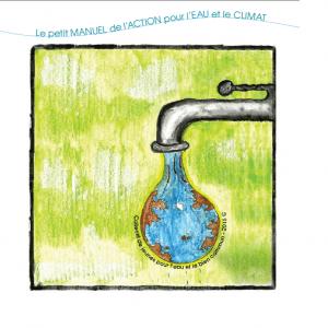 Le petit manuel de l'eau bien commun