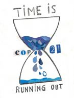 TIME COP21