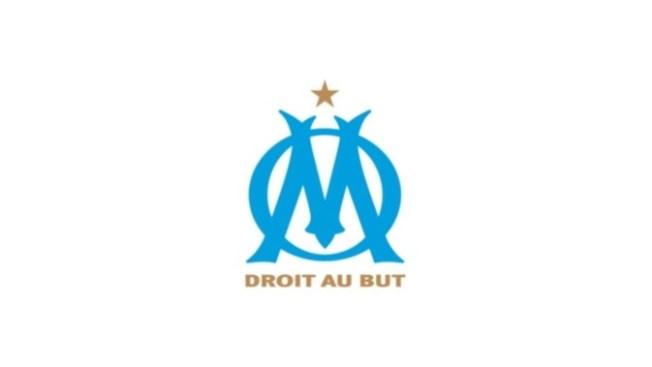 OM Foot : Christian Joel arrive à Marseille !