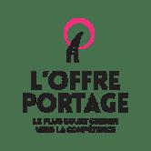 http://www.loffre-portage.fr/