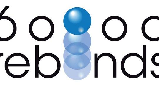 60000rebonds_logo