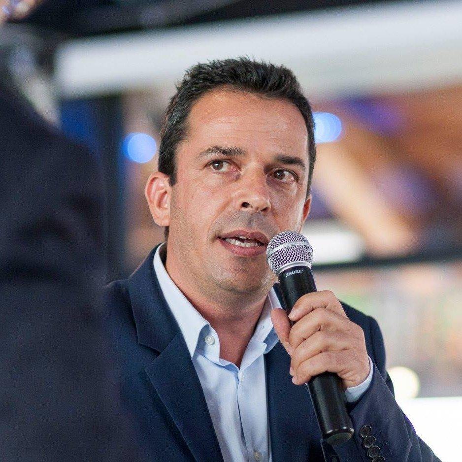 Stéphane GLASER
