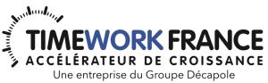 TimeWordk France