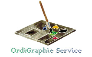 Ordigraphie service