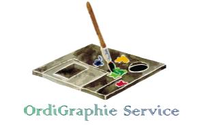 Ordigraphie service