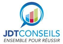 Logo_JDT_Conseils