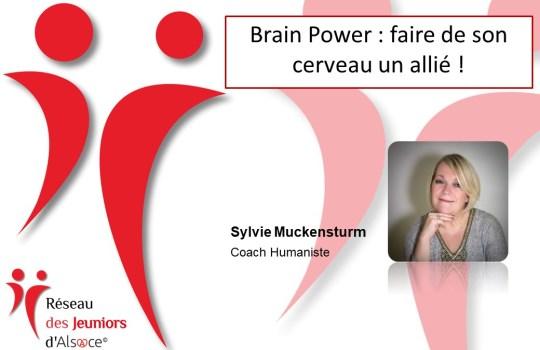 Atelier 12 mars 2020 Sylvie Muckensturm