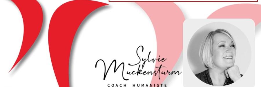 143 ÈME RENCONTRE-CAFÉ – 12 novembre 2020 Période de transition, comment rebondir