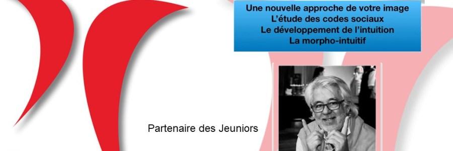 135 ÈME RENCONTRE-CAFÉ le 28 mai 2020 COMPÉTENCE DE LA COMMUNICATION ÉMOTIONNELLE