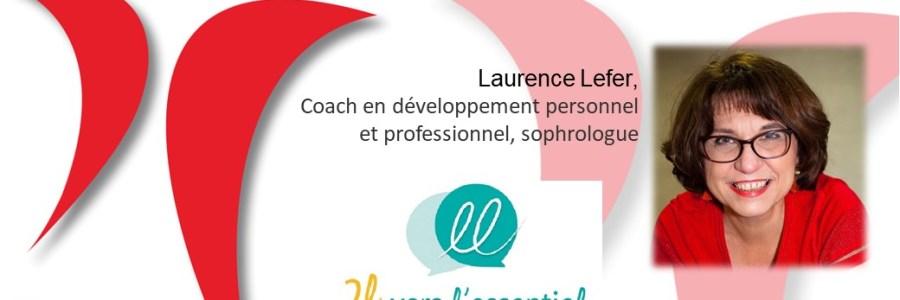 63 ème Atelier Emploi – Jeudi 27 août 2020 : Atelier coaching : «L'arbre de vie»