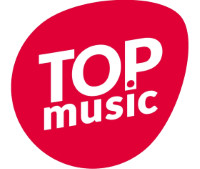 Ecoutez nous sur Top Music